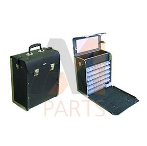 service cases