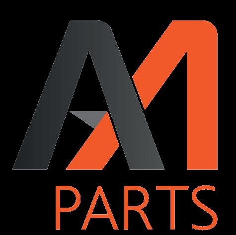 Μοτέρ κλειστού τύπου & μονταρισμένες μηχανές