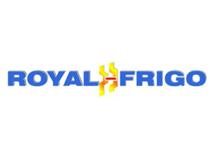 royal-frigo
